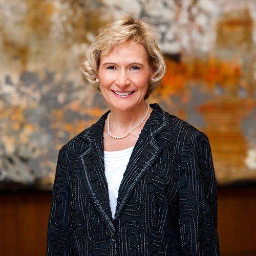 Karin Signer